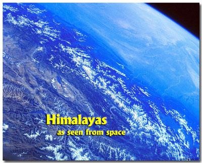 himalayas-nasa
