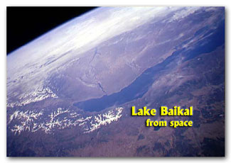 lake-baikal-from-space-flat