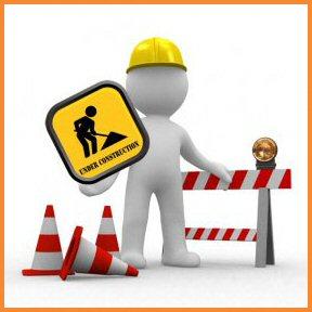 under-construction-man