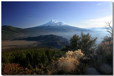 Mt-Shasta-3