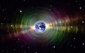 Egg-Nebula-2