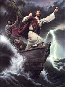 jesus-rebuked-wind