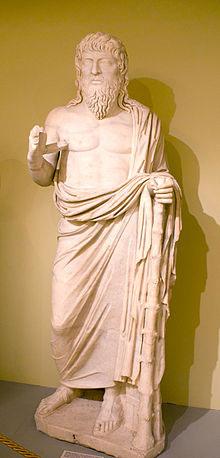 Apollonius-de-Tyane