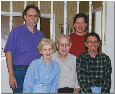 Family-2005