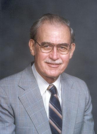 Pa-1986