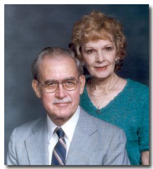 Ma-Pa-1986