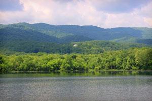 Cumberland-Mts