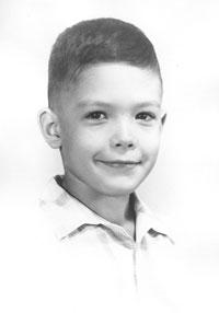 PJ-1958