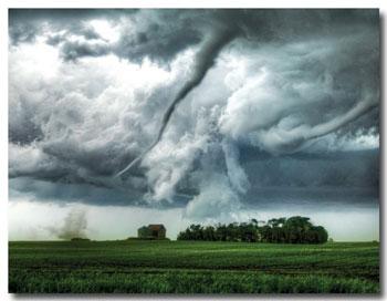 Tornado-2012-Saskatchewan