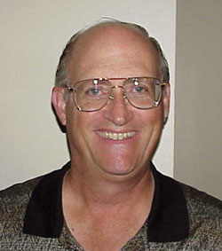 Larry-Dussair-2000